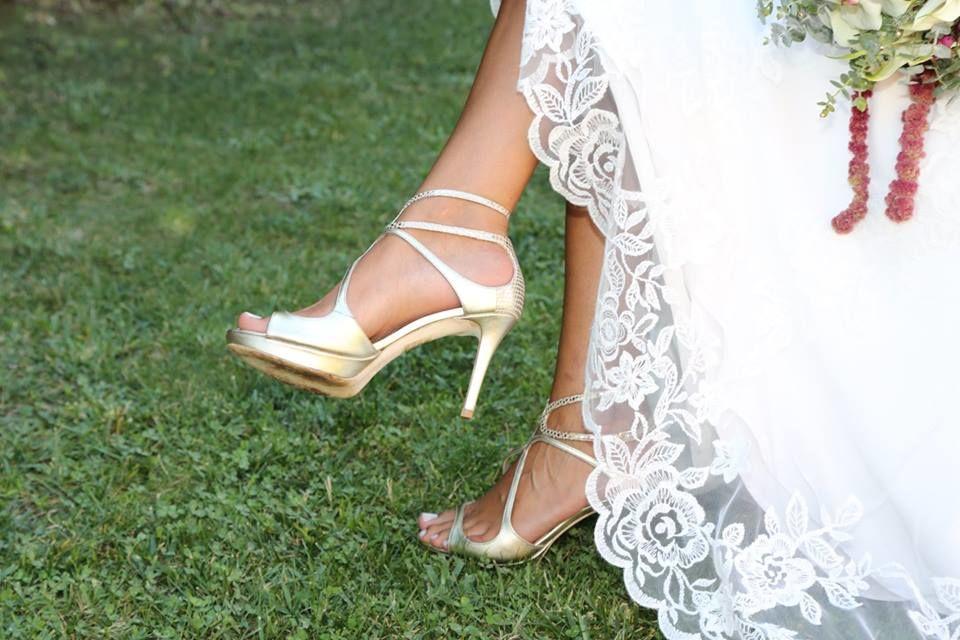 RQ Shoes