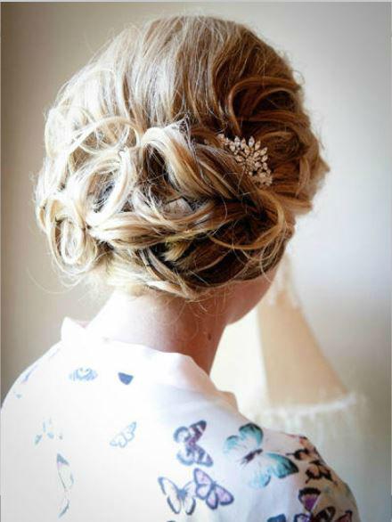 Korine Hairstylist - Cabeleireiro