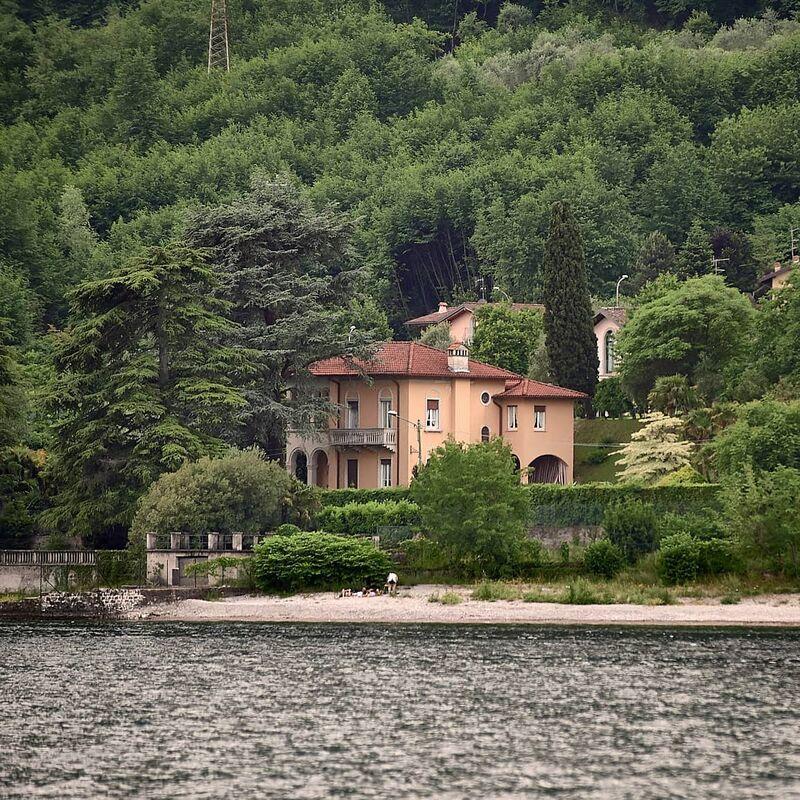 Villa Ucci