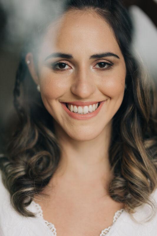 Ana Célia Berto Fotografia