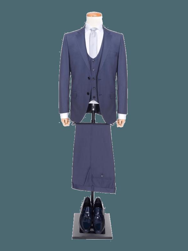 Студия мужского костюма FATHERS