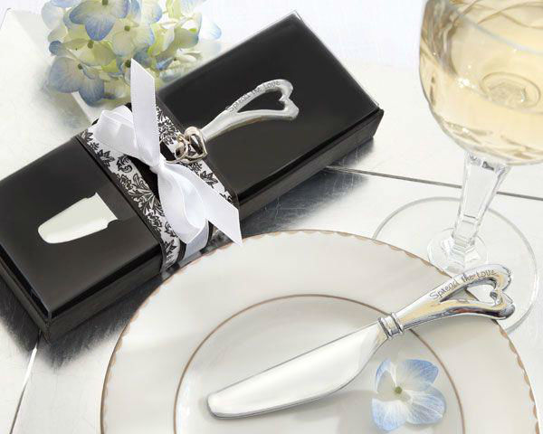 Cancun Wedding Favors