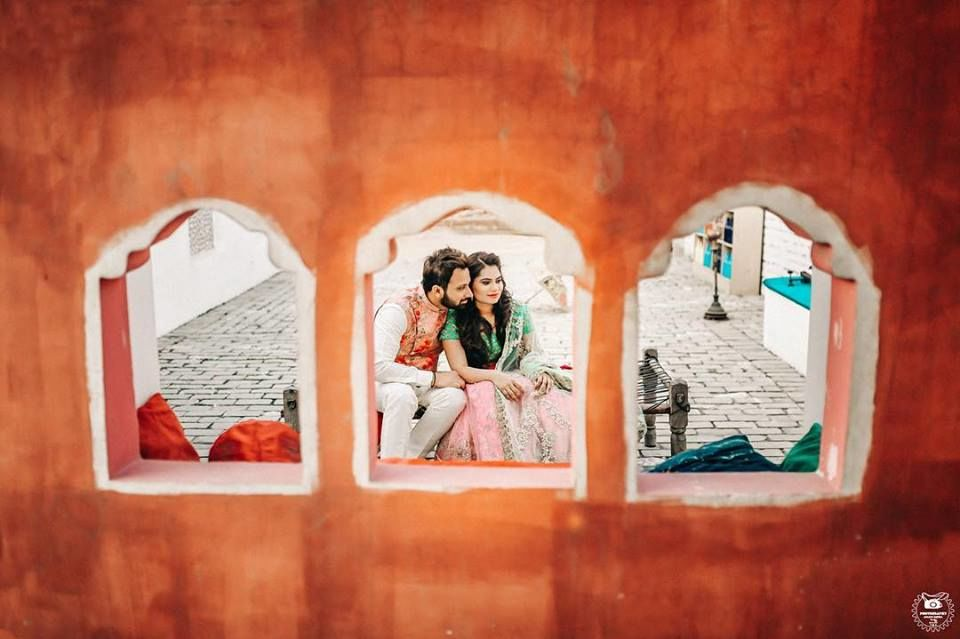 Aman Gera Photography