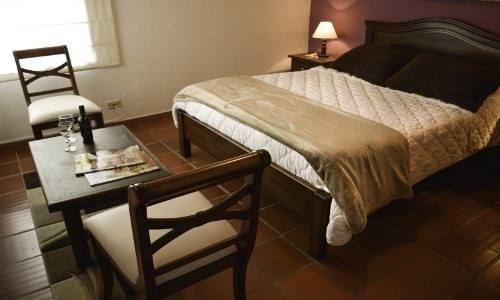 Casa Hotel San Pedro