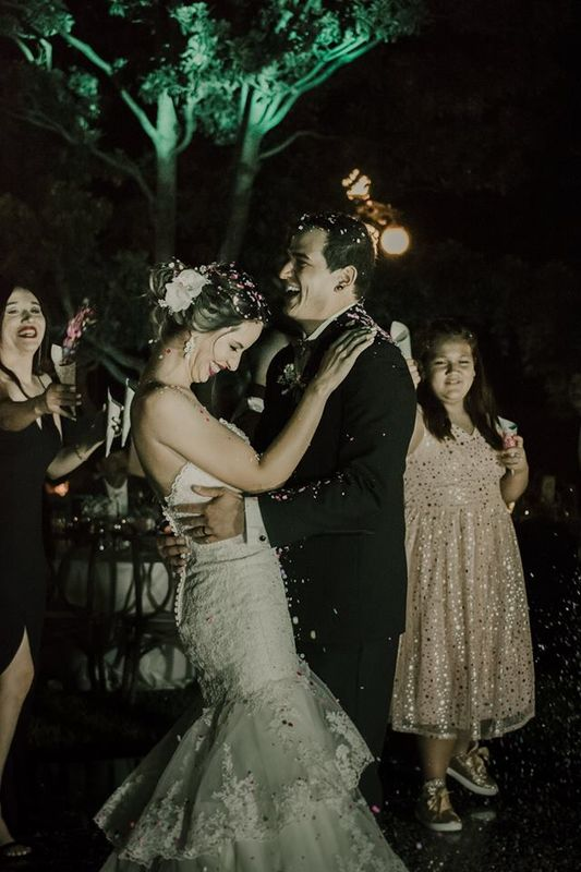 Leslie Castro Photographer & Film Maker