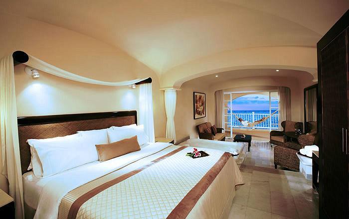 Hotel Cozumel Palace