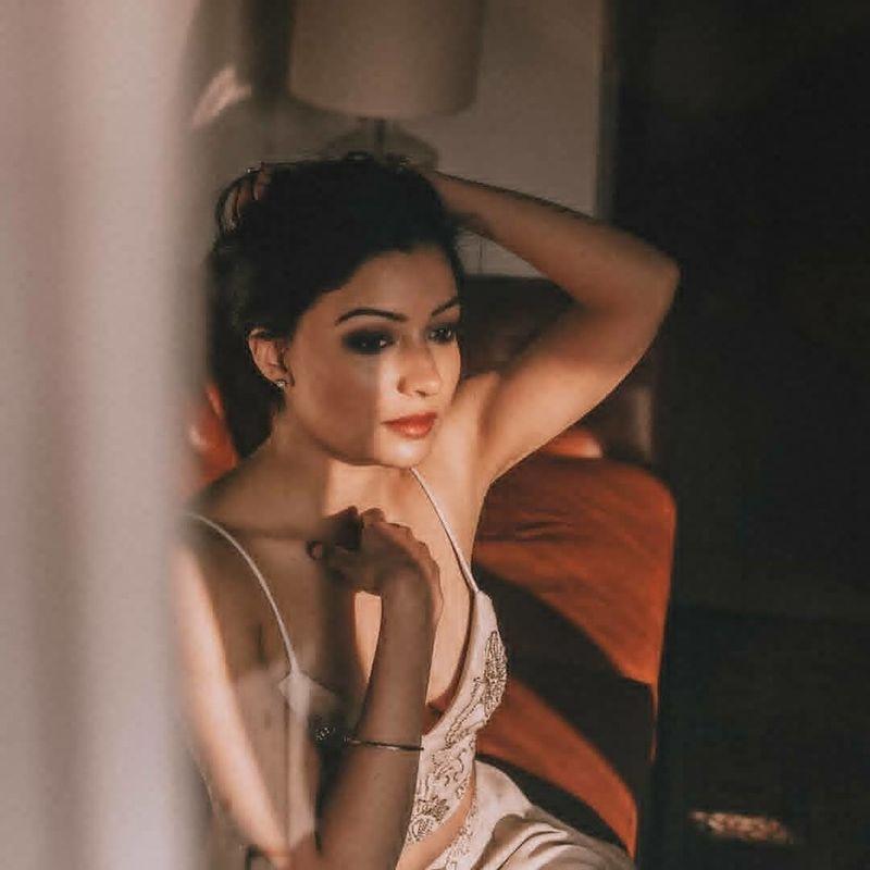 Somya Chawla