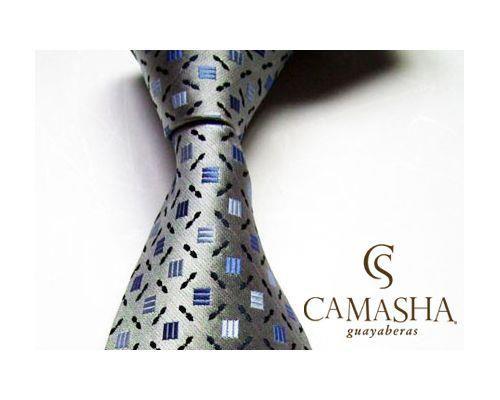 Camasha Guadalajara