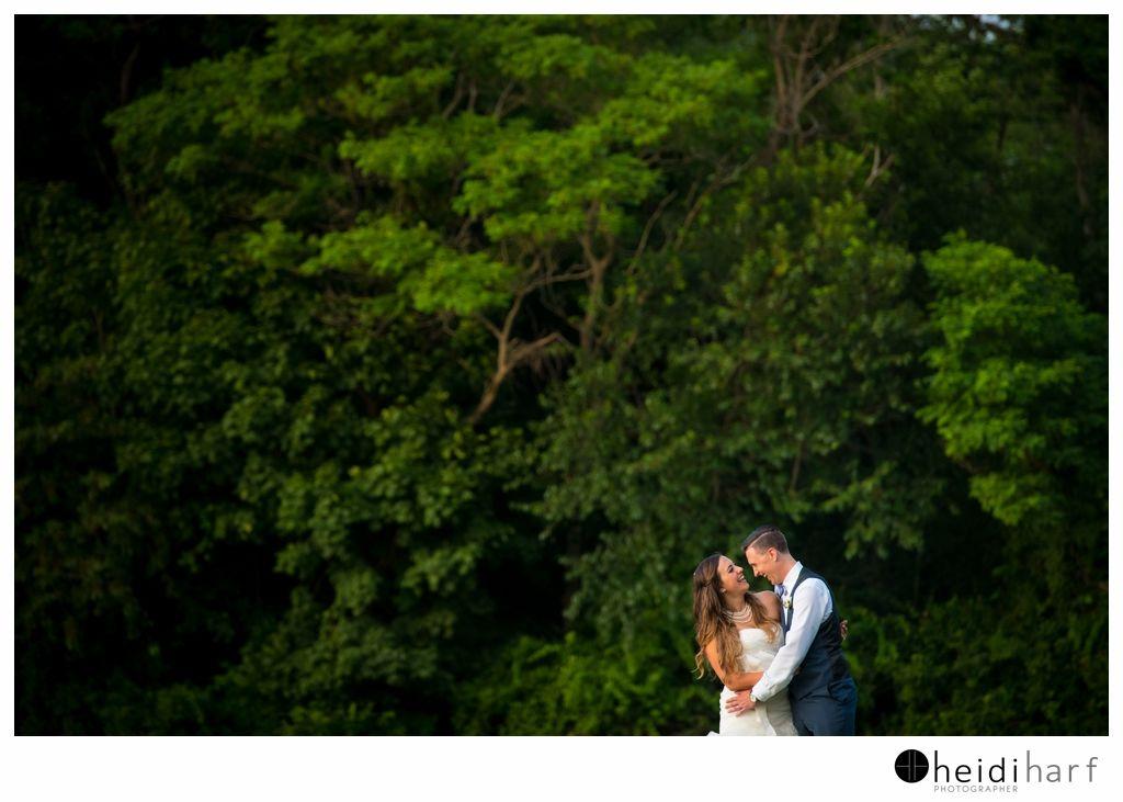 boda destino -new york