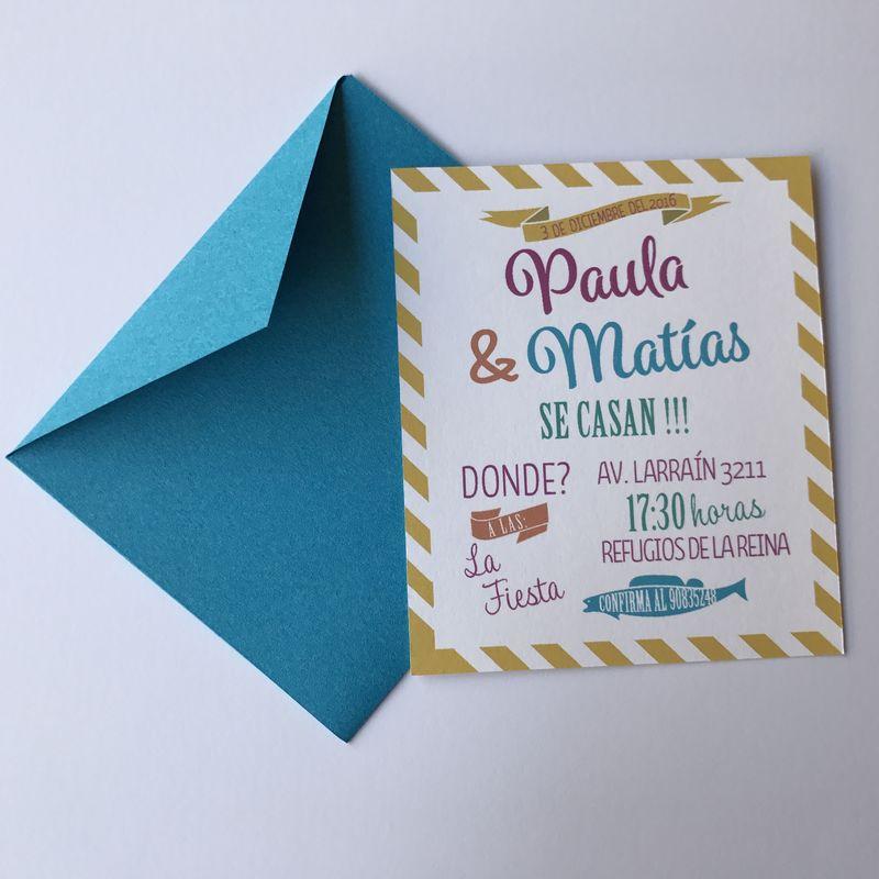 L'amour du Papier