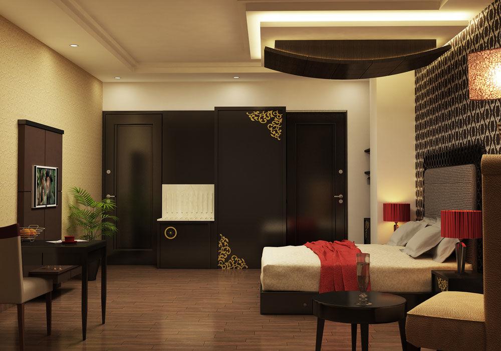 Avaas Lifestyle Hotel