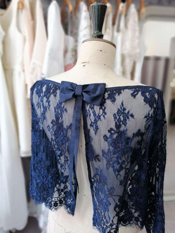 Akarana Couture