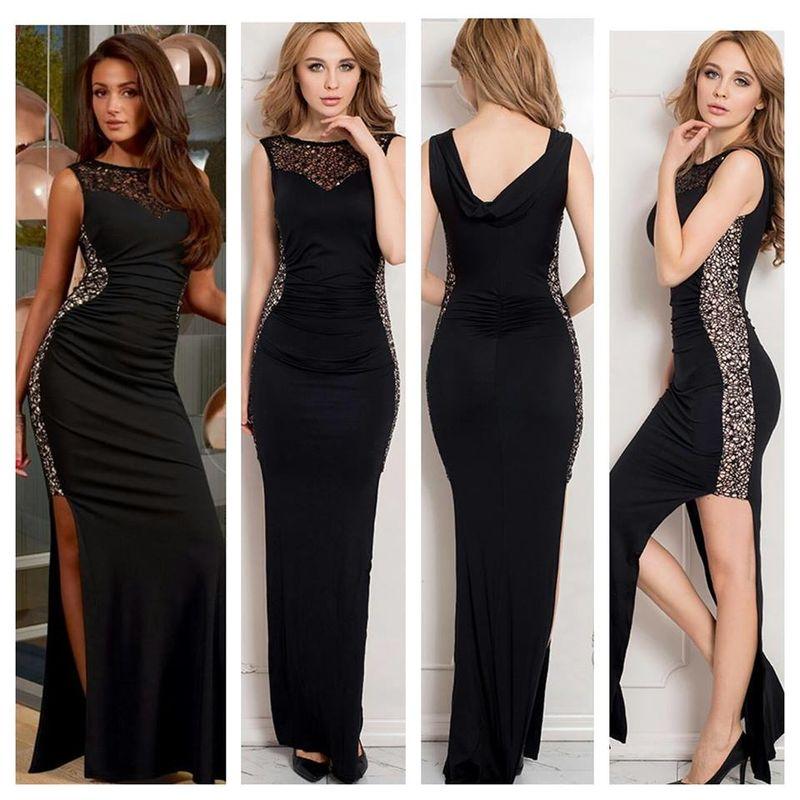 Vestidos importados- Tienda Online