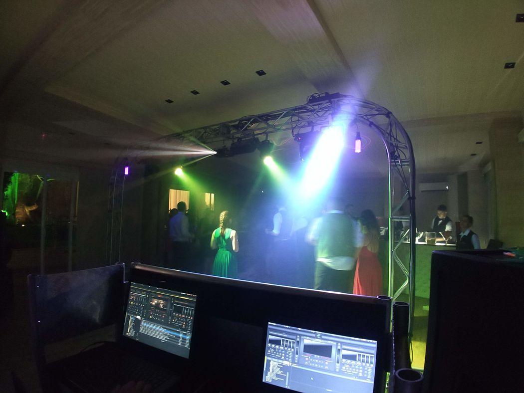 DJ Papaclip