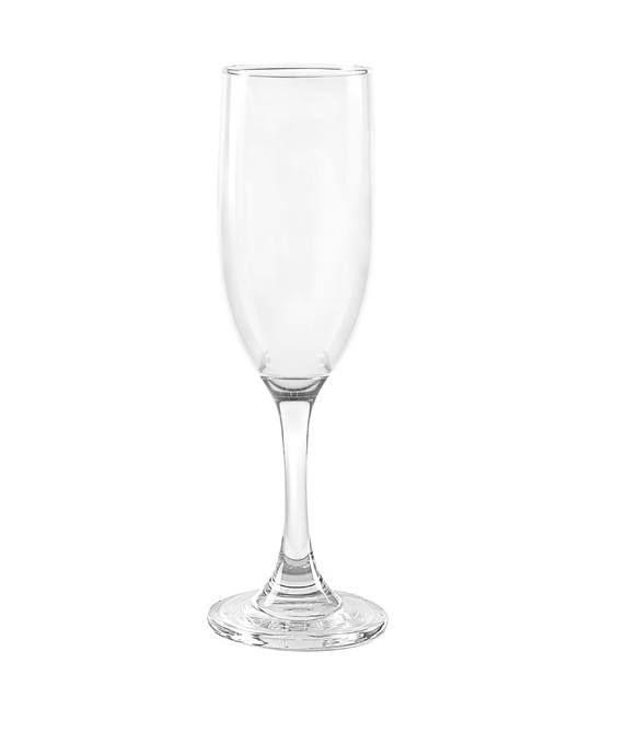 Cristalerías Ferrand