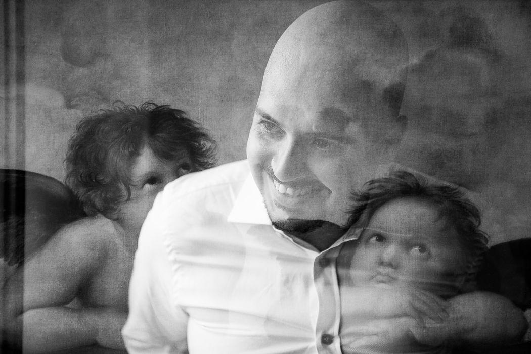 Bruno Messina Fotografia
