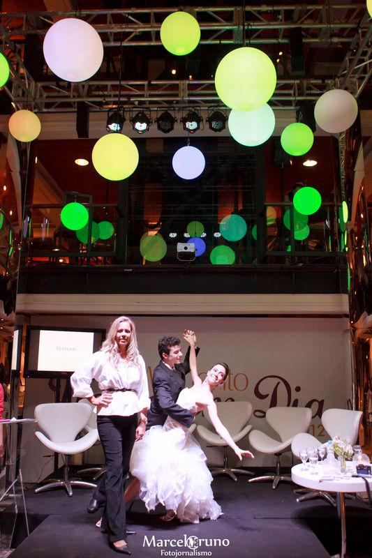 Studio Gil Rangel - Coreografias para Noivos