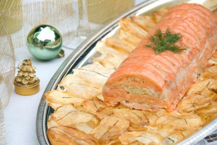 Divani Gastronomia