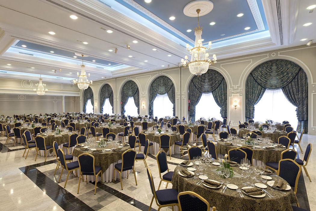 Hotel IPV Palace & SPA ****