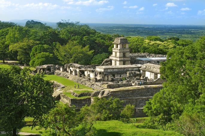Joss Travel México