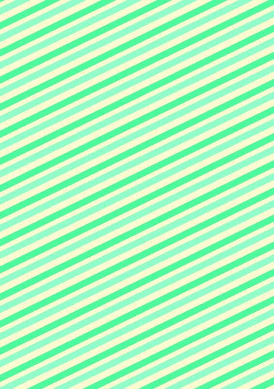 Brillo Color design