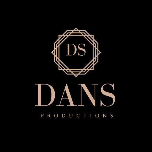 DANS PRODUCTIONS