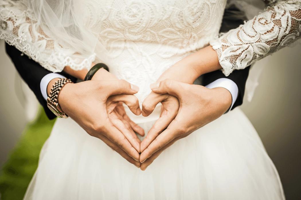 Marrytale