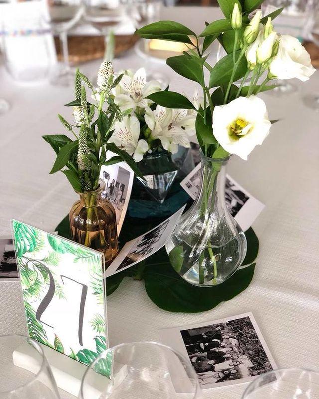 La Botiga de les Flors