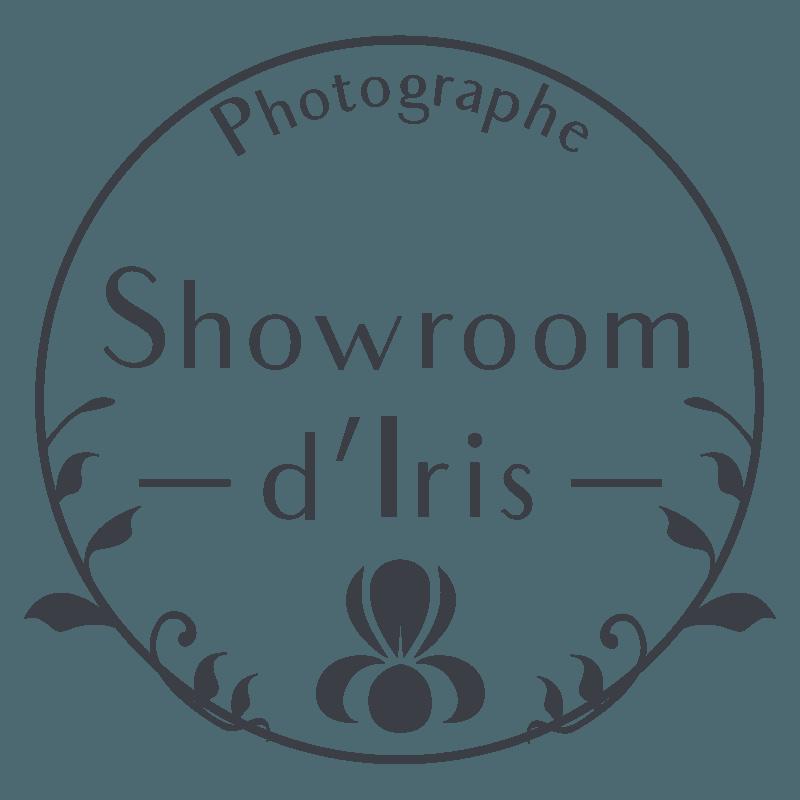 Showroom d'Iris