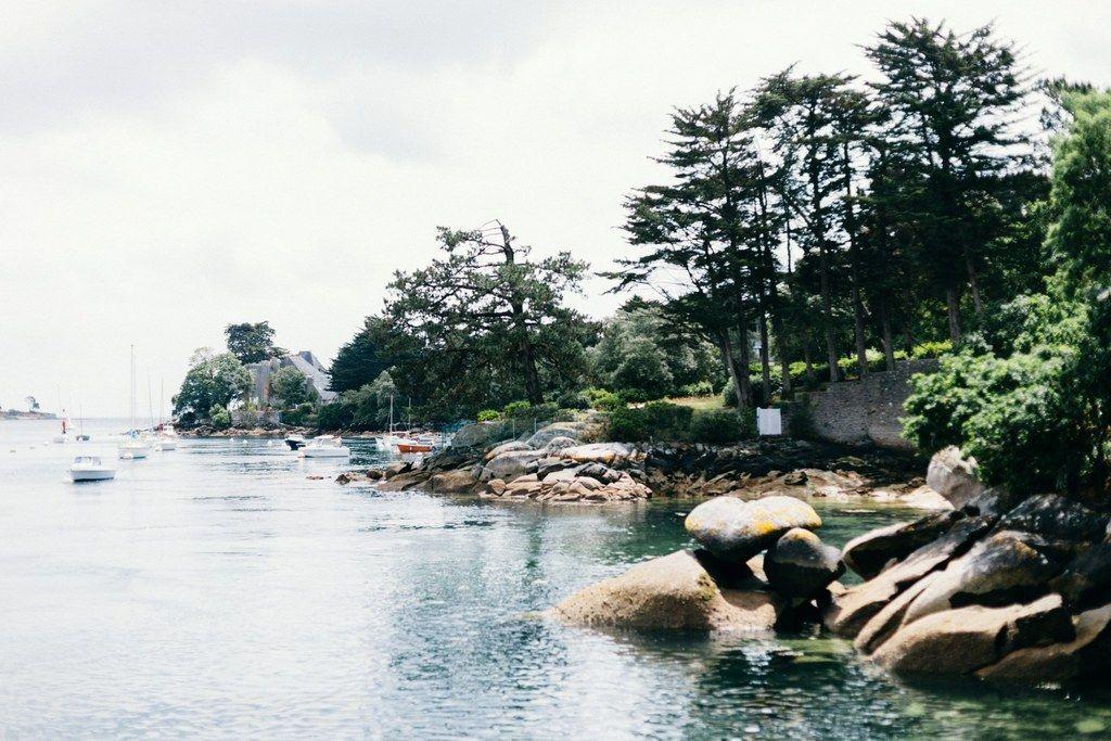 www.unebonneetoile.fr -  photos : S. DELAVEAU