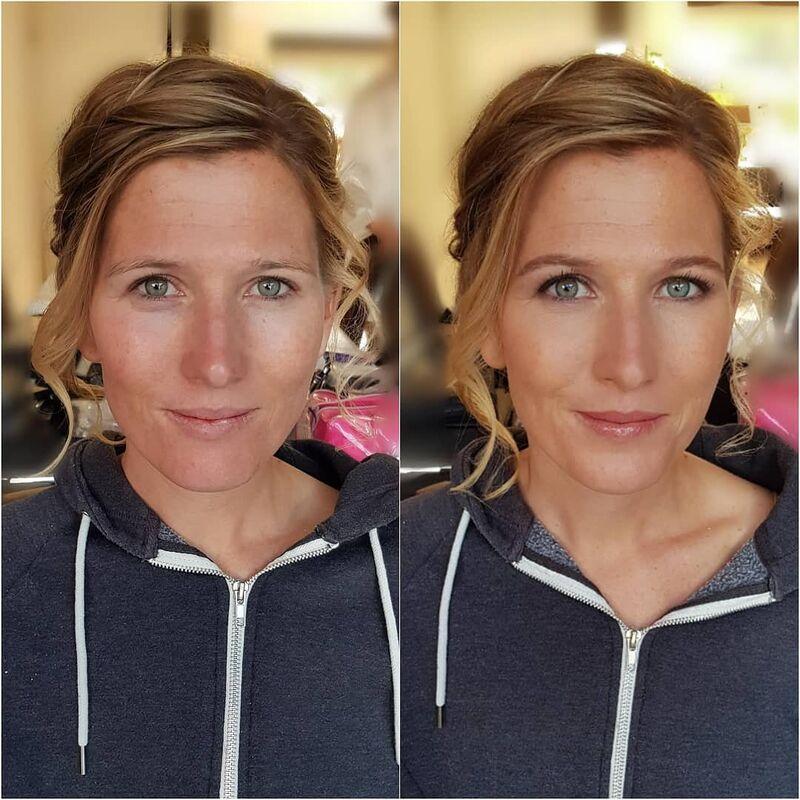 Makeupbyivonne