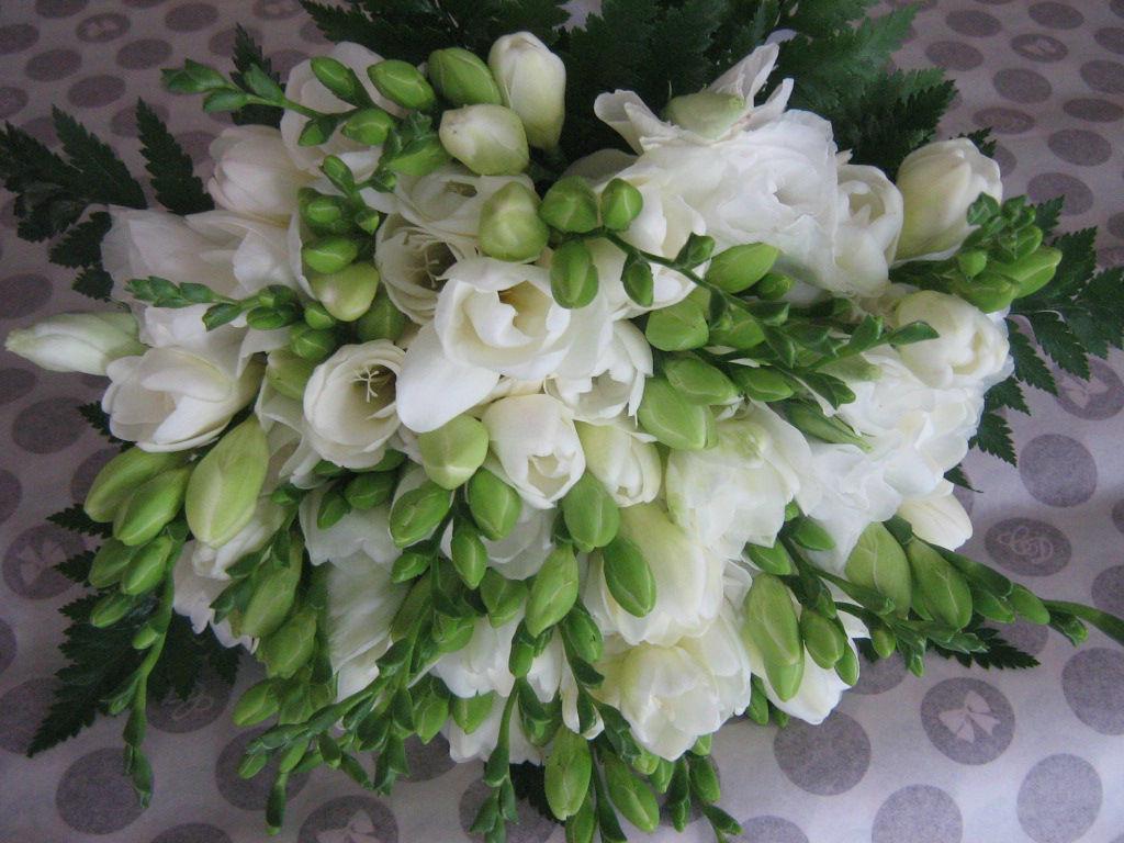 Kwiaciarnia Ismena