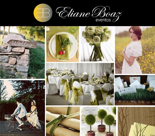 Eliane Boaz Eventos