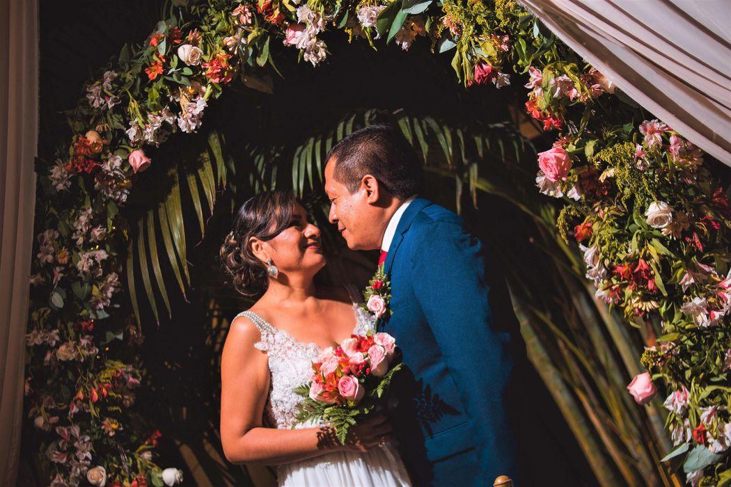 Tu Boda Piura - Wedding Planner & Asesoría
