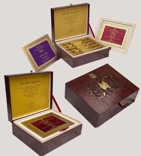 Saraswati Card Emporium