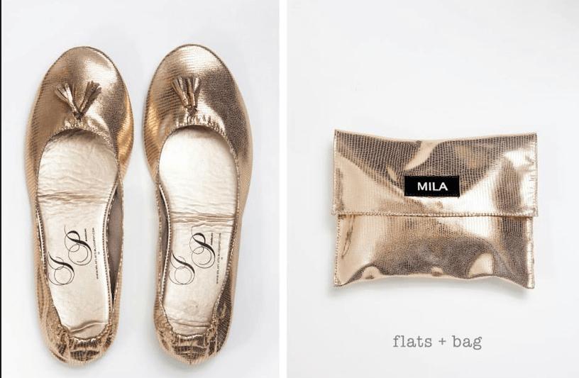 Mila Flats