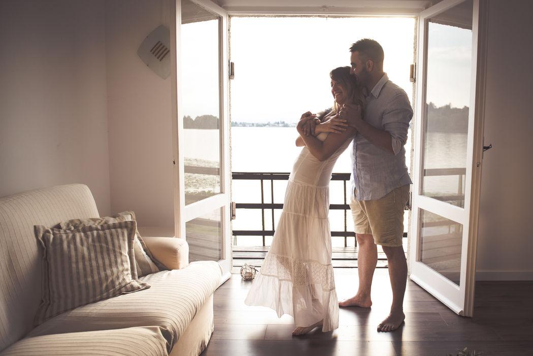 prematrimoniale-engagement