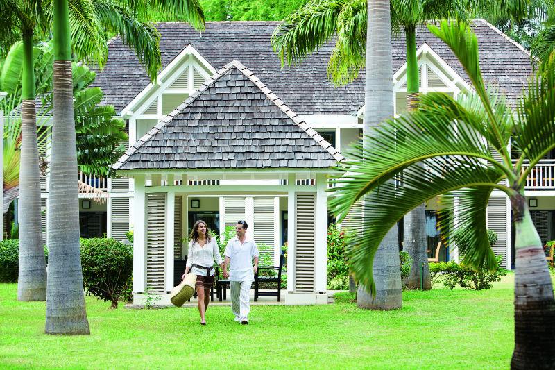 LUX*Resorts - Flitterwochen