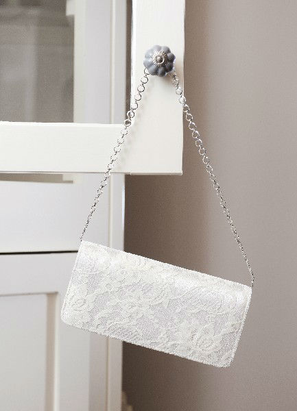 Beispiel: Tasche, Foto: Diel Accessoires.