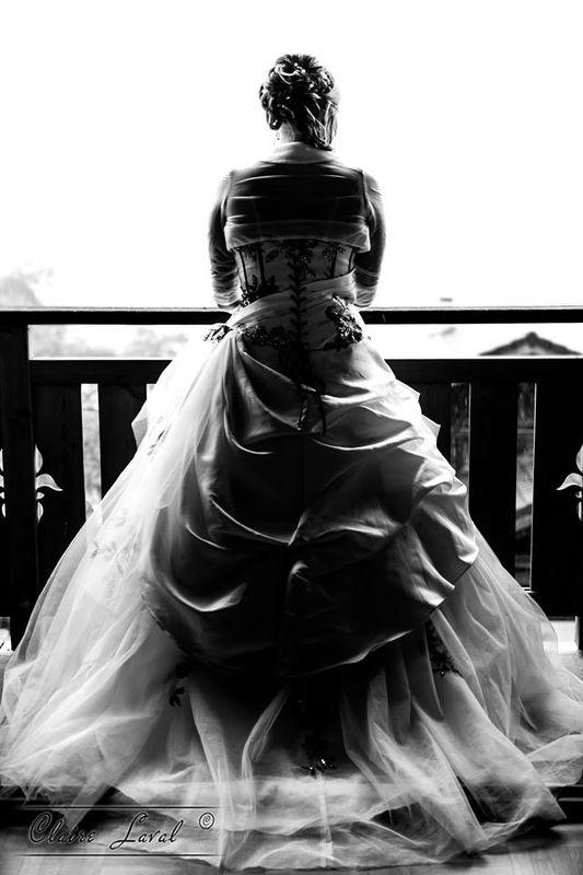 Claire Laval Photographie