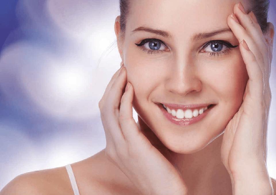 Centro Médico Beauty & Health