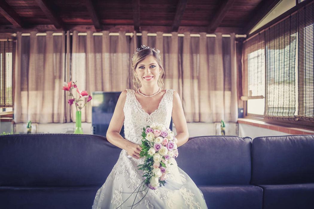 Pinax Wedding