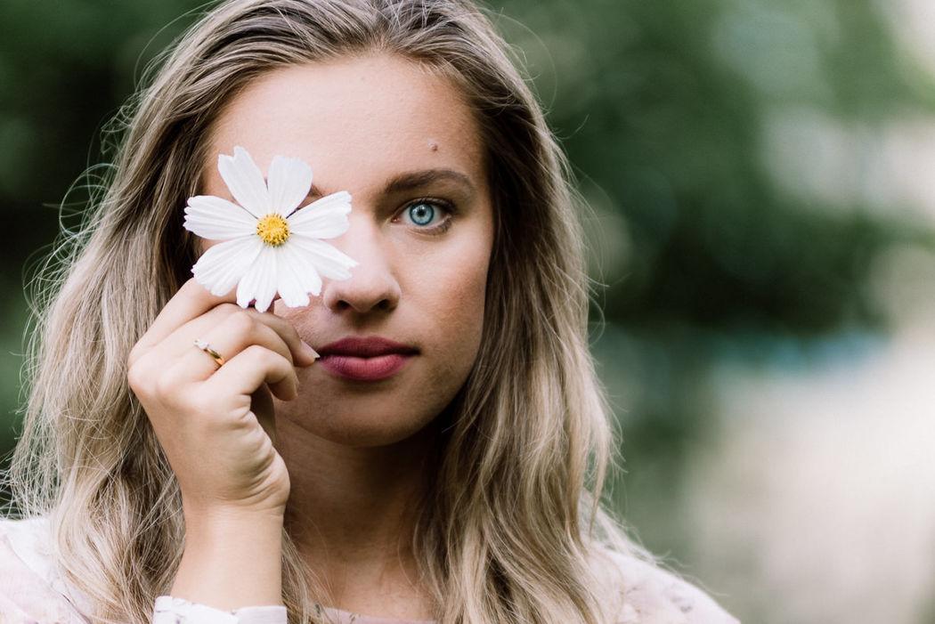 Joanna Paxton