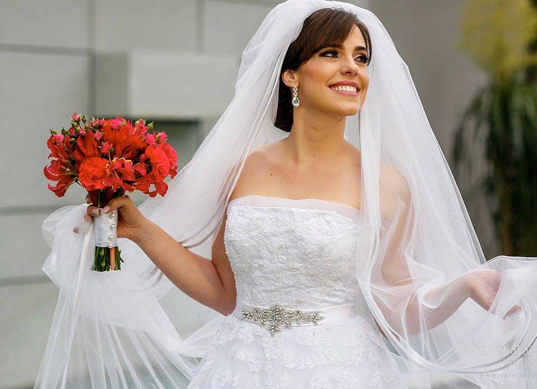 Cristina Maciel