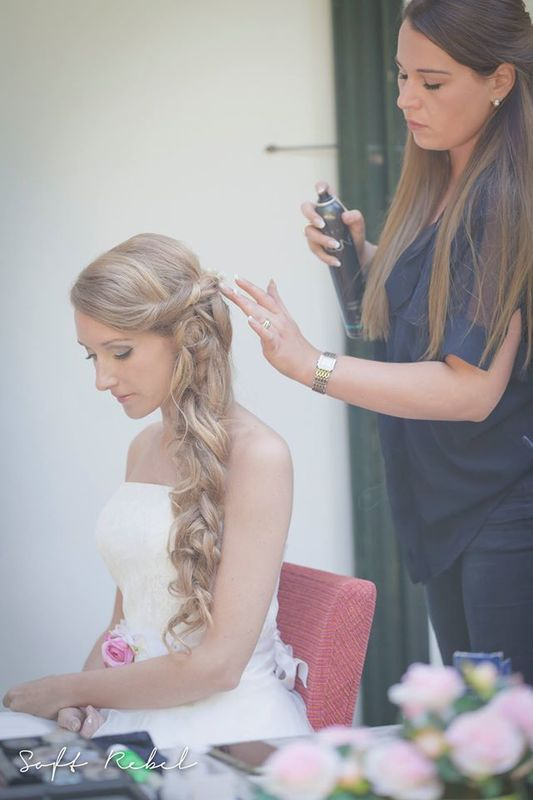 E-line Hairfashion