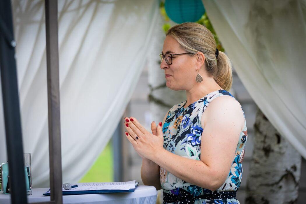 Wortgemacht - Freie Rednerin (IHK) Jasmin Zimmermann-Lingsch
