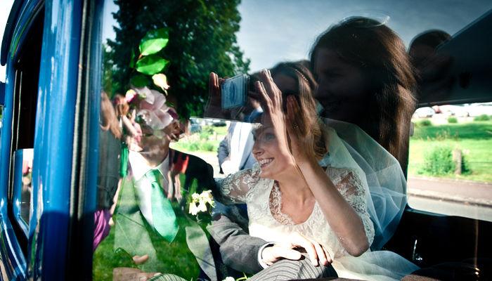 Julien Clavier photographe