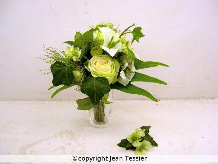 Jean Tessier