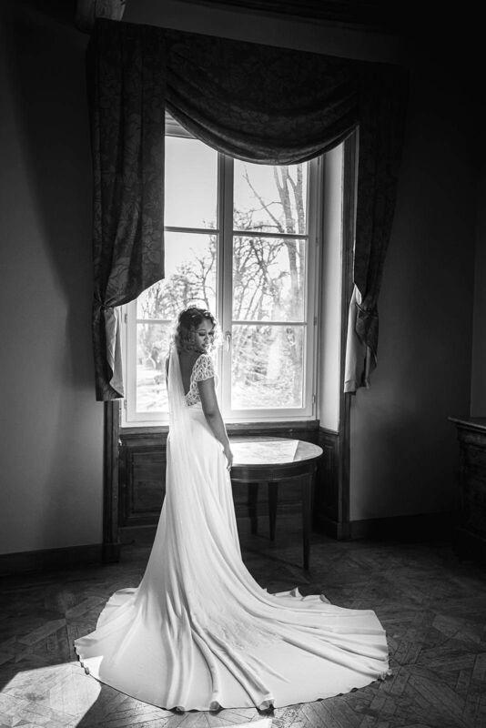 Elise Julliard Photographies