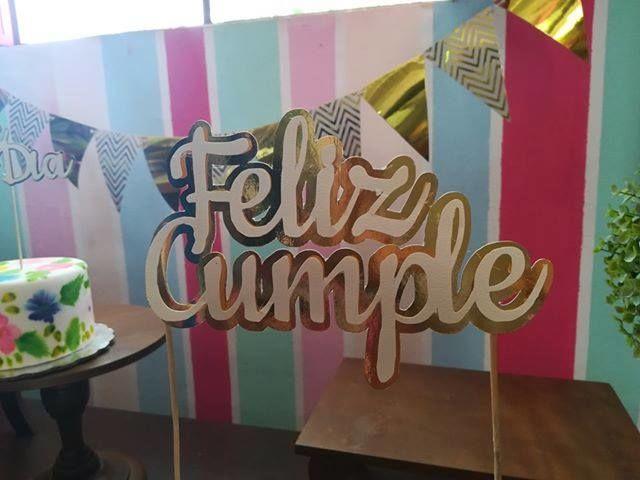Arte y Manualidades Cancún